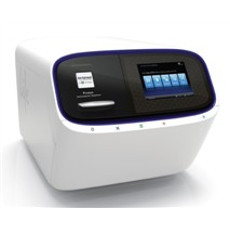 Ion Torrent Ion Proton Sequencer