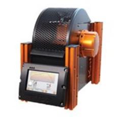 SPEX Katanax K1 Prime Electric Fluxer