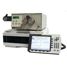 Lab Alliance Series 1500 System