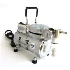 Laboratory Vacuum Pump