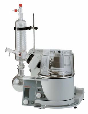 Heidolph Laborota Evaporator