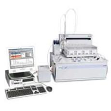 Lachat Instruments QuikChem 8500 Series 2