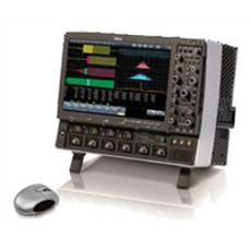 LeCroy Digital Oscilloscope