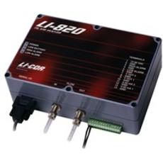 LI-COR LI-820