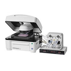Live Cell Imaging Equipment