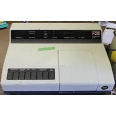LKB Biochrom 4050 Ultraspec