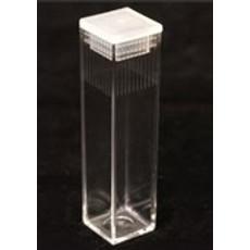 Malvern Panalytical 12mm Square Polystyrene Cuvettes (DTS0012)