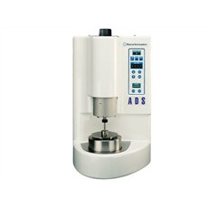Malvern Panalytical Bohlin ADS Automated Dynamic Shear Asphalt Rheometer