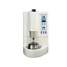 Malvern Panalytical CVO Rheometer