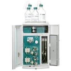 Metrohm IC System