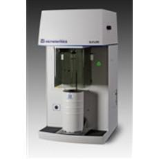Micromeritics 3Flex
