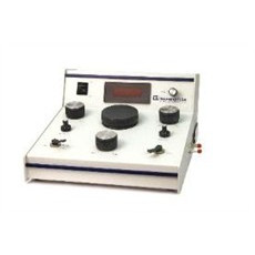 Micromeritics Multivolume Pycnometer 1305