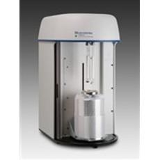 Micromeritics TriStar II 3020