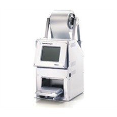 Microplate Sealer
