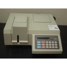 Milton Roy Spectronic 501/601