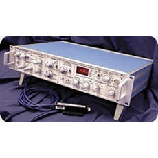Molecular Devices Axon Axopatch 200B