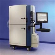 Molecular Devices FLIPR TETRA System
