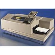 Molecular Devices SpectraMAX   Labx