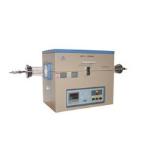MTI Corporation OTF-1200X Series