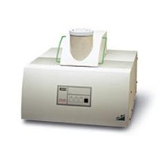 Netzsch LFA 447 NanoFlash