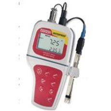 Oakton pH Meter