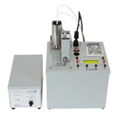 OI Analytical Series 4000 MINICAMS Continuous Air Monitor