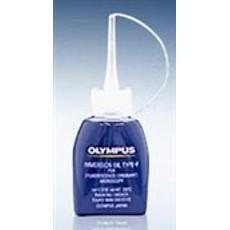 Olympus IMMOIL-F30CC