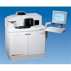 Ortho Clinical Vitros Chemistry System