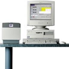 Oxford NMR