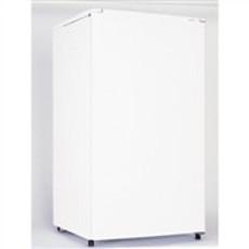 Panasonic / Sanyo / VWR SR-L4110W Under-counter Lab Refrigerator