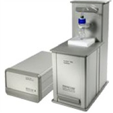 Particle Sizing Systems AccuSizer 780 AD