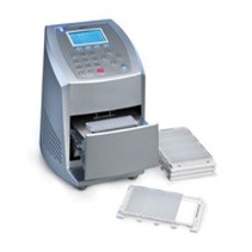 PCR Cycler