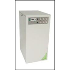 Peak Gas Generator