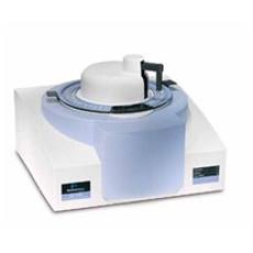 PerkinElmer DSC 6000