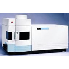 PerkinElmer Optima