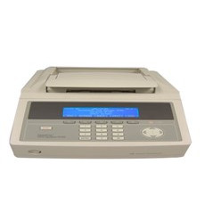 Perkin Elmer PCR 9700