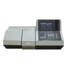 PerkinElmer 1600 Series FT-IR