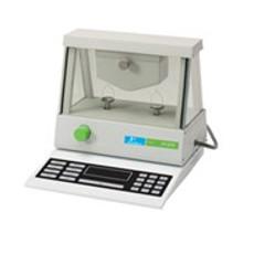 PerkinElmer AD 6000 Ultra Microbalance