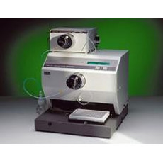 PerkinElmer DELFIA Plate Dispenser