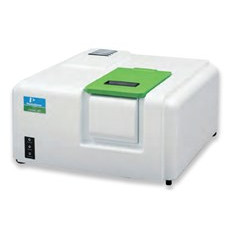PerkinElmer LAMBDA 365 UV/Vis Systems