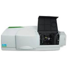 PerkinElmer LAMBDA 750/650 UV/Vis & UV/Vis/NIR Spectrophotometers