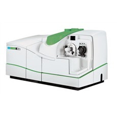 PerkinElmer NexION 300D ICP-MS