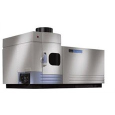 PerkinElmer Optima 2100 DV