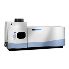 PerkinElmer Optima 7300 V