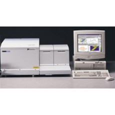 PerkinElmer Spectrum GX