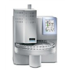 PerkinElmer TurboMatrix Headspace Samplers with Built-In Trap
