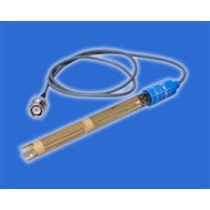 pH Electrode