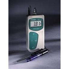 ph orp meter