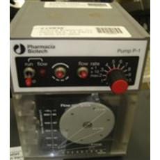 Pharmacia Biotech Pump P-1