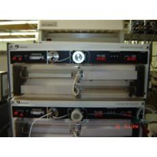 Pharmacia Biotech Pump P-500